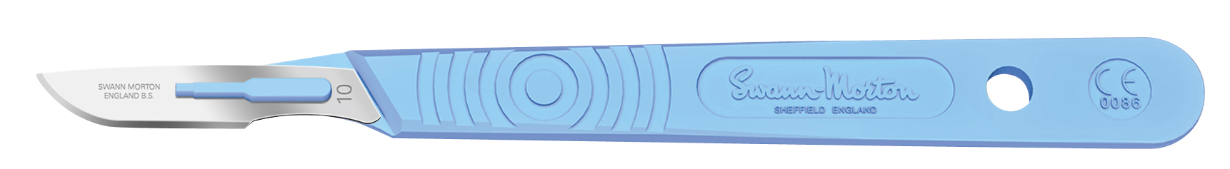 HSU238